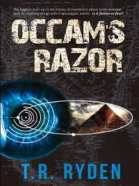 Cover Occam's Razor
