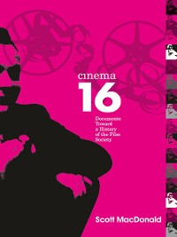 Cover Cinema 16
