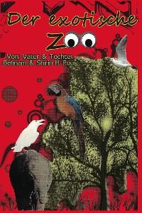 Cover Der exotische Zoo