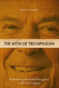Cover The Myth of Triumphalism