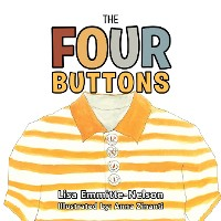Cover The Four Buttons