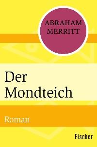 Cover Der Mondteich