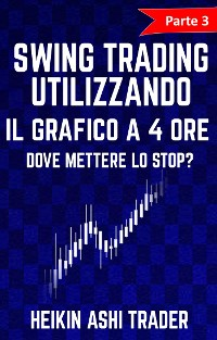 Cover Swing trading con il grafico a 4 ore 3