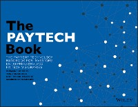 Cover The PAYTECH Book