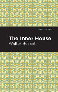 Cover The Inner House