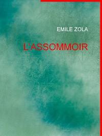 Cover L'ASSOMMOIR