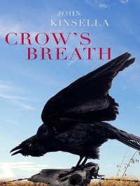 Cover Crow's Breath