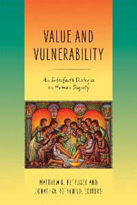 Cover Value and Vulnerability