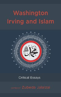 Cover Washington Irving and Islam