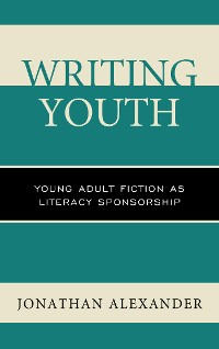 Cover Writing Youth