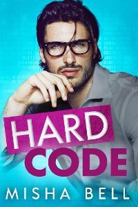 Cover Hard Code