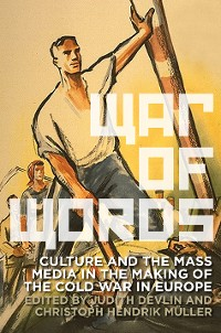 Cover War of Words