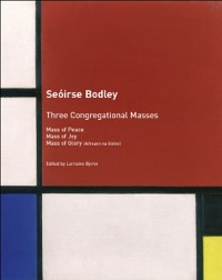 Cover Three Congregational Masses