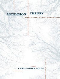 Cover Ascension Theory