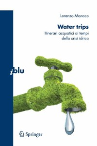 Cover Water trips