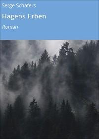 Cover Hagens Erben