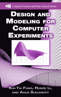 Cover Design and Modeling for Computer Experiments