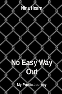 Cover No Easy Way Out