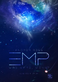 Cover EMP