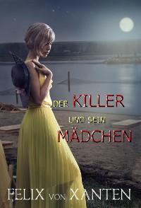 Cover Der Killer und sein Mädchen