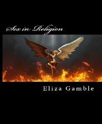 Cover Sex in Religion