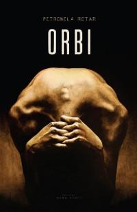 Cover Orbi