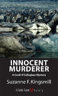 Cover Innocent Murderer