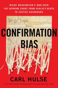 Cover Confirmation Bias