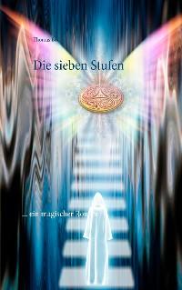 Cover Die sieben Stufen