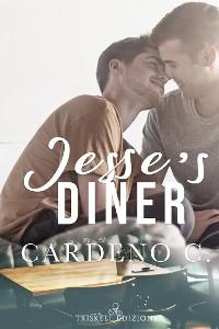 Cover Jesse's Diner - Edizione Italiana