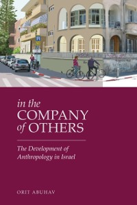 Cover In the Company of Others