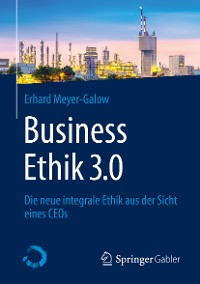 Cover Business Ethik 3.0