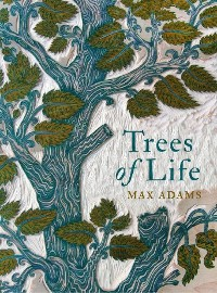 Cover Trees of Life