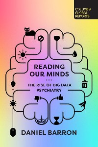 Cover Reading Our Minds