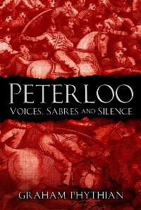 Cover Peterloo