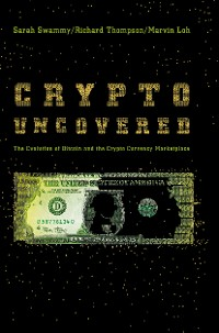 Cover Crypto Uncovered