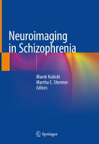 Cover Neuroimaging in Schizophrenia