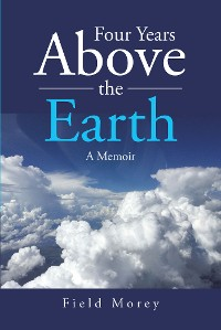Cover Four Years Above the Earth