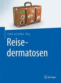 Cover Reisedermatosen