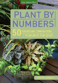 Cover Plant by Numbers