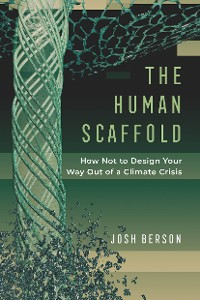 Cover The Human Scaffold