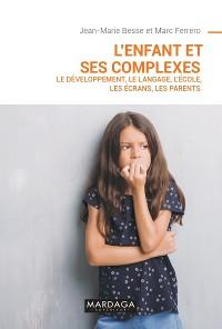 Cover L'enfant et ses complexes NED
