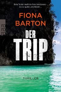 Cover Der Trip
