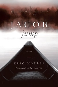 Cover Jacob Jump
