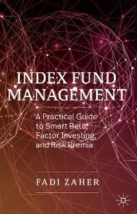 Cover Index Fund Management
