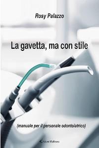 Cover La gavetta, ma con stile