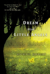 Cover Dream With Little Angels