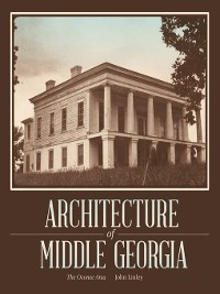 Cover Architecture of Middle Georgia