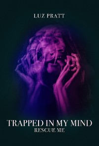 Cover Trapped in My Mind
