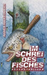 Cover Im Schrei des Fisches